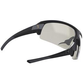 BBB Impulse Reader PH BSG-64PH Sports Glasses +2dpt, negro/transparente